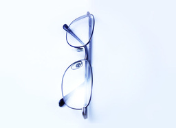 Eyeglasses Stock Video Footage