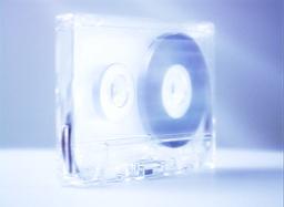 Cassette Footage