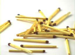 Matches Stock Video Footage