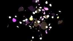 Magic trick with audio Animation
