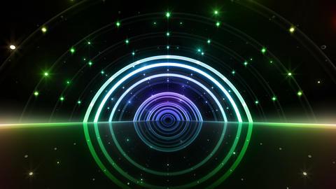Neon tube T Fy B L 4 4 K Animation