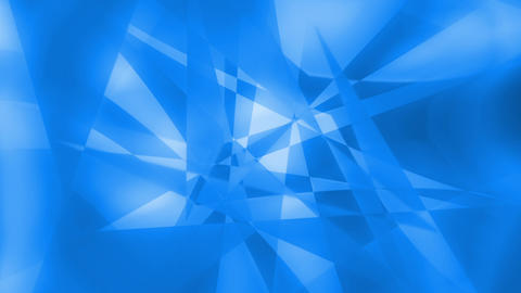 Tecrys - Abstract Geometrical Texture Video Backgr stock footage