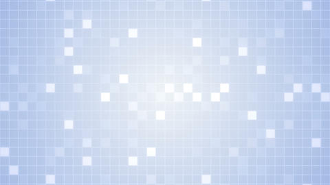 Square Cell Grid light background Aw 1 4k Animation
