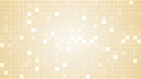Square Cell Grid light background Aw 3 4k Animation