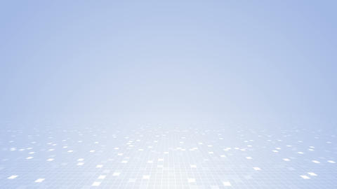 Square Cell Grid light background Ew 1 4k Animation