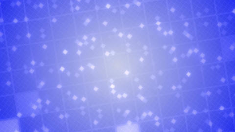 Square Cell Grid light background Ja 3 4k Animation