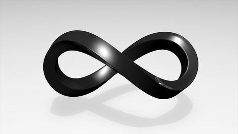Infinity Animation