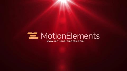 Logo Pieces Intro After Effects Template