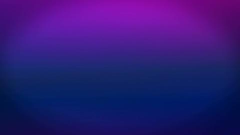 plasma 1 Stock Video Footage