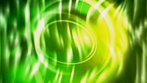 ring pulse Stock Video Footage