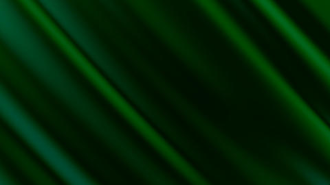 simple green Stock Video Footage