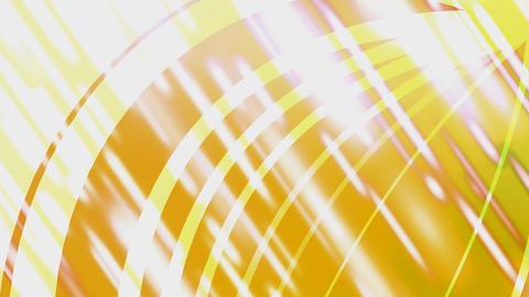 sphere angle Animation