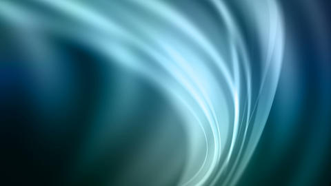 blue overhead Stock Video Footage