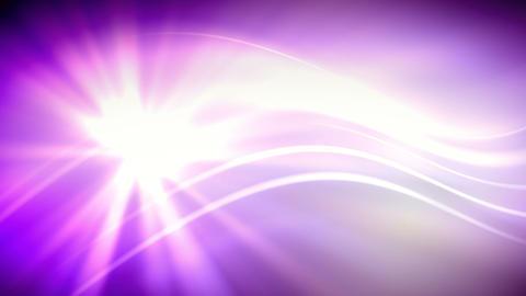 bright start Stock Video Footage