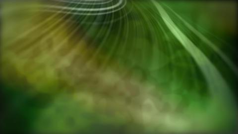 under fractal Animation