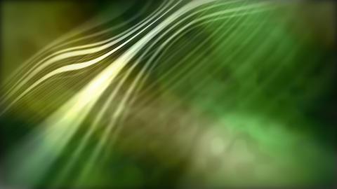 under fractal Stock Video Footage