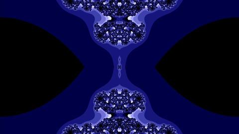 symetrix 1 Animation
