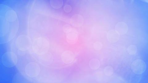 Colourful Background Animation