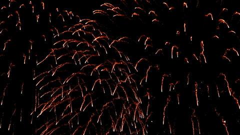 fireworks ライブ動画