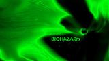 Bio Hazard stock footage