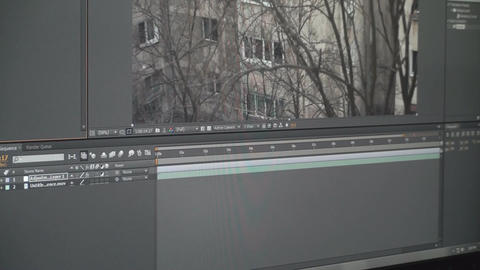 Editing Software 10 0 Footage