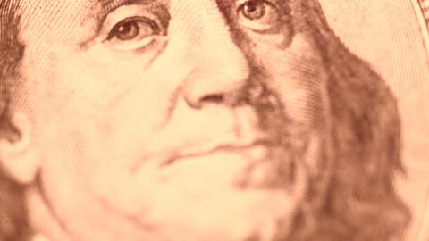 Dollar Footage