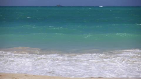 [alt video] Kailua 1