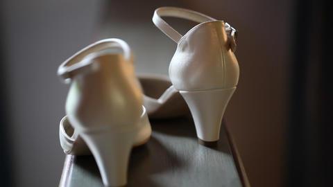 shoes Live Action