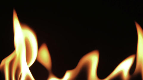 Fire Animation