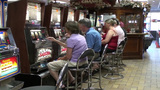Slot Machines ビデオ