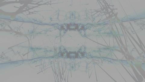 plasma bounce Animation