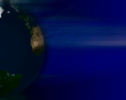 globe 51 Stock Video Footage