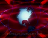 Globe 63 stock footage