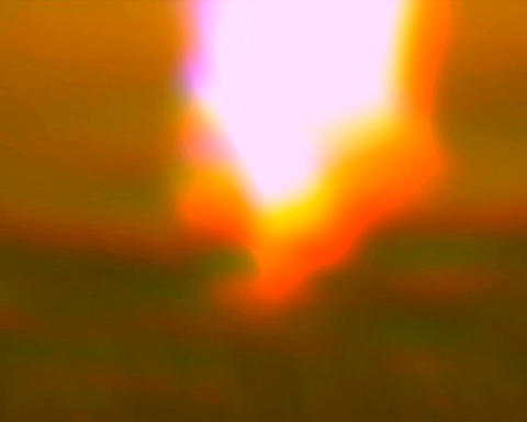 bright surface Stock Video Footage