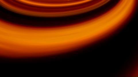 gas vortex 3 Stock Video Footage