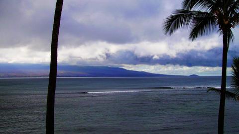 hawaii lapsed Footage
