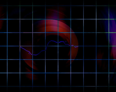 grid expander Animation