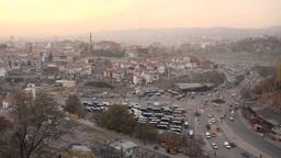Ankara, Turkey Footage