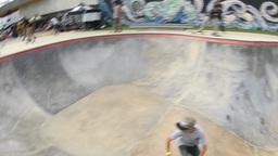 Bruno Senra Footage
