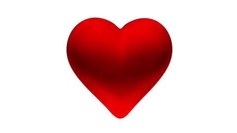 Heartbeat Animation
