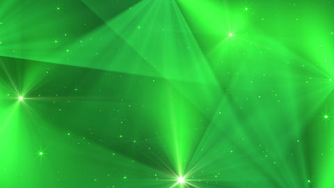 Spot Light Space Ag 4k Animation