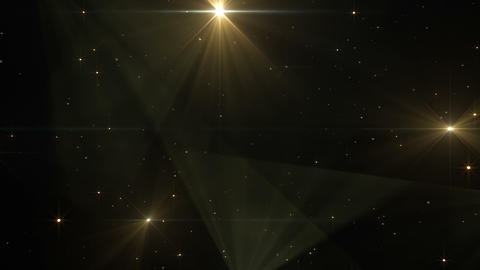 Spot Light Space Ay 2 4k Animation