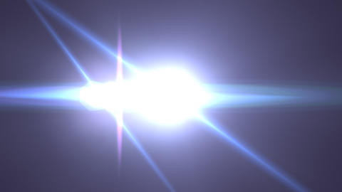Simple Flare Transition Flash Wipe Alpha 1v1 Animation