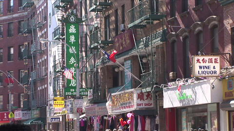 20050071 stock footage