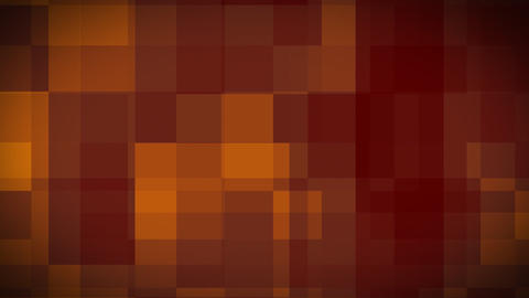 Background variation of orange and brown colours Animation