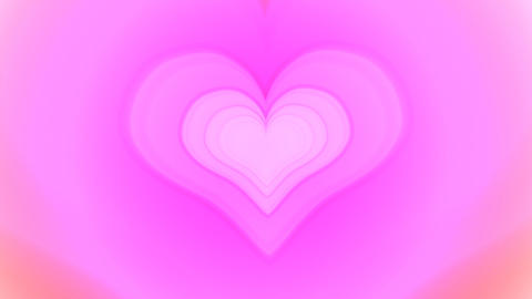 HEART2 TYPE03HD Stock Video Footage
