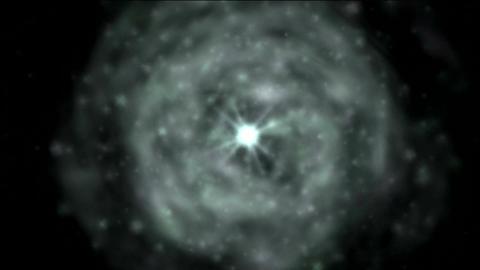 big bang Stock Video Footage