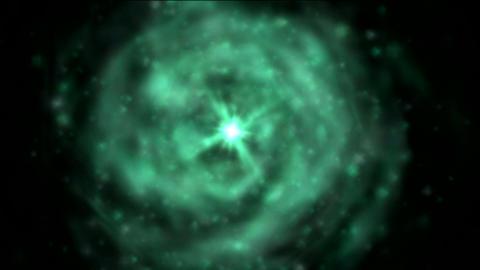 cosmonauta Stock Video Footage