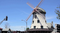 Bevo Mill - St Louis , Missouri stock footage