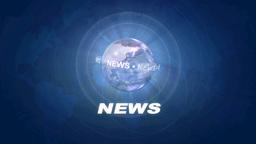news background Animation